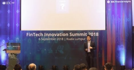 Open banking to change financial services in Malaysia
