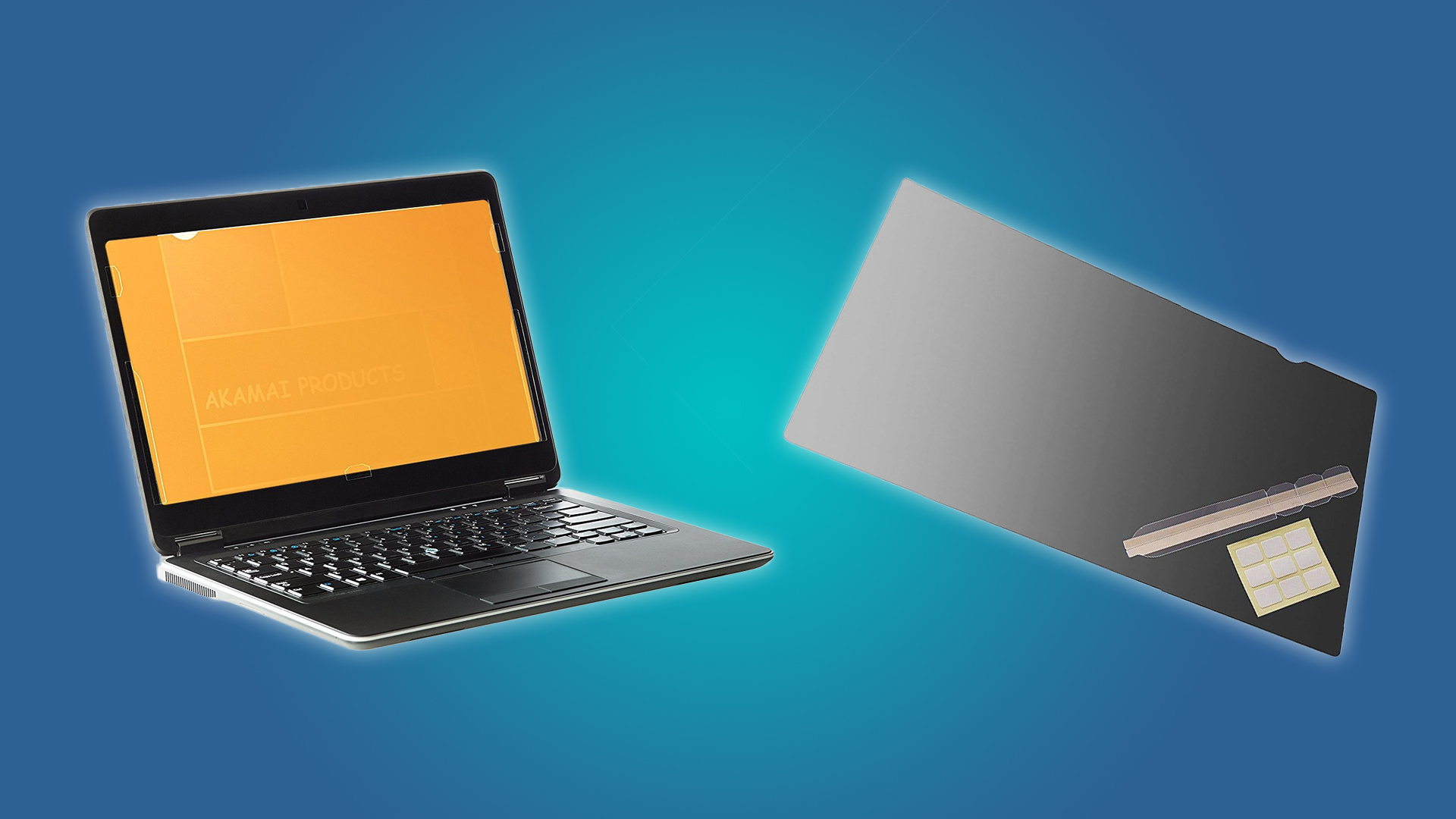 Best Privacy Filters For Your Laptop Screen 4