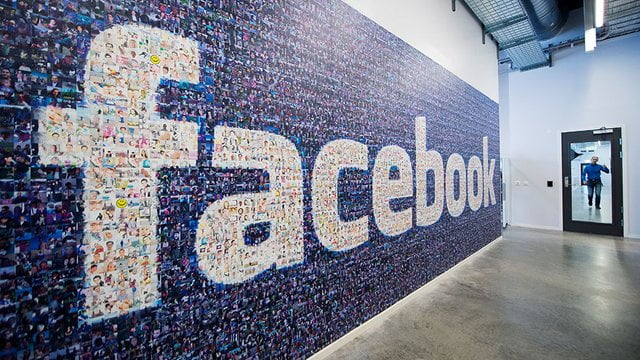 A better way to tax companies like Facebook