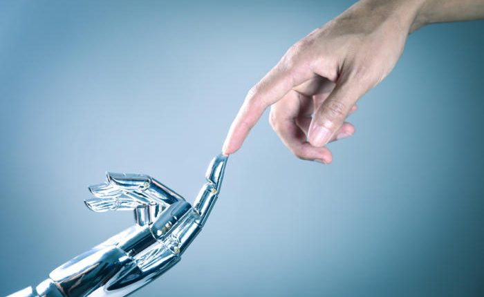 AI proves its worth in enhancing buyer experiences
