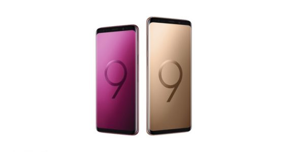 Android 9 Pie is now formally out there on the Samsung Galaxy S9 and S9+ in Malaysia