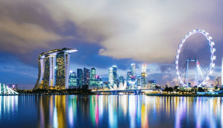 Asia Accelerator to launch call for applications