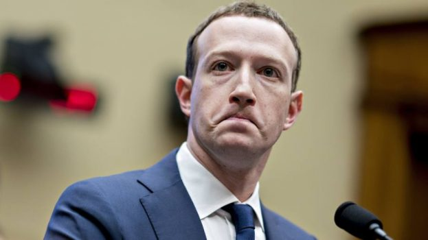 Big Tech have to be held to account over consumer consent
