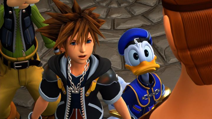 will-kingdom-hearts-3-release-nintendo-switch_feature