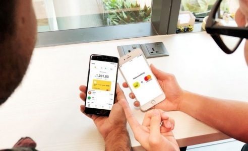 Digi, MPay and Mastercard partner to offer new digital payment option