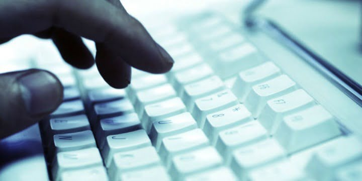 EU Agency Says Iran Likely to Step Up Cyber Espionage 1