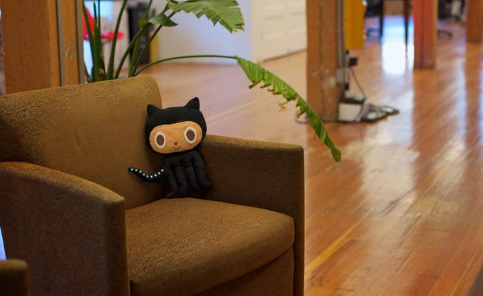 GitHub after Microsoft: How it has changed