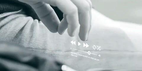 Google Cleared to Pursue Project Soli Hand-tracking Rivaling Leap Motion