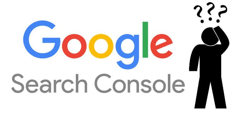 Google Search Console, big changes are coming on