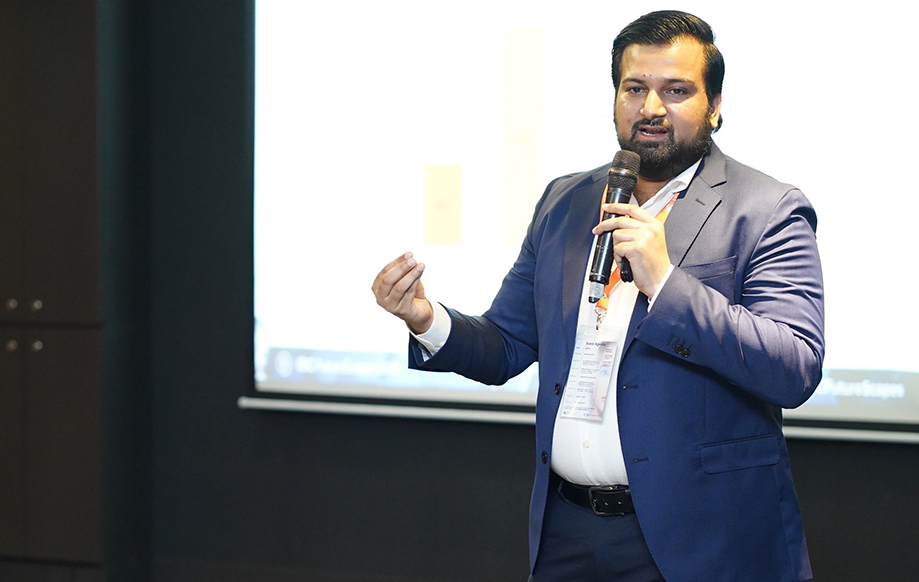 IDC unveils Top 10 ICT predictions to drive Malaysian digital economy