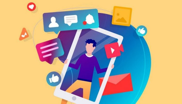 Launch your social media marketing career in 2019