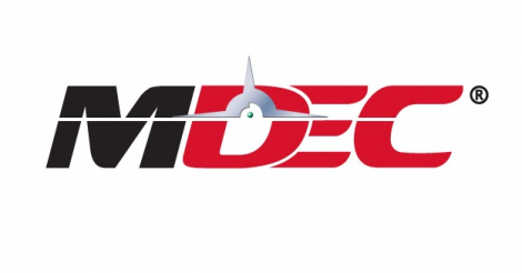 MDEC to help shape digital assets guidelines