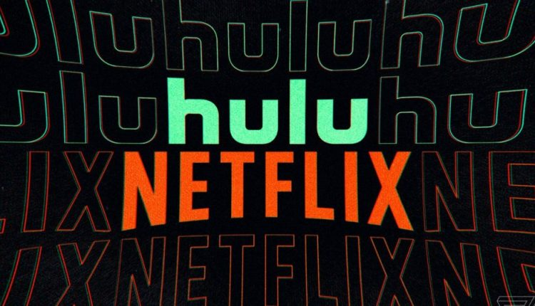 Netflix VS Hulu: which is the better choice in 2019?