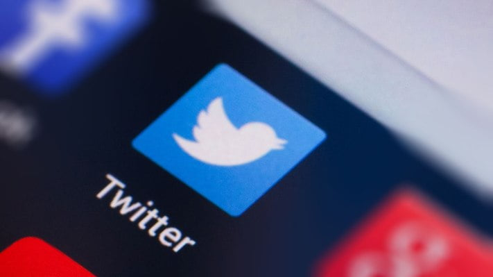 New York cracks down on companies that sell fake followers
