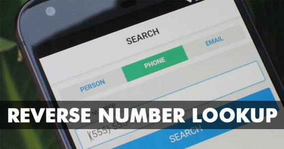 5 Great Apps For Reverse Number Lookup On Android