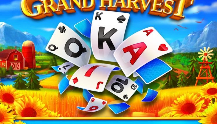 Playtika acquires casual card game developer
