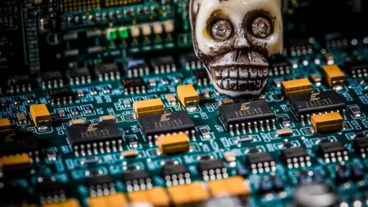 Super Micro says no evidence of spy chips found in its hardware