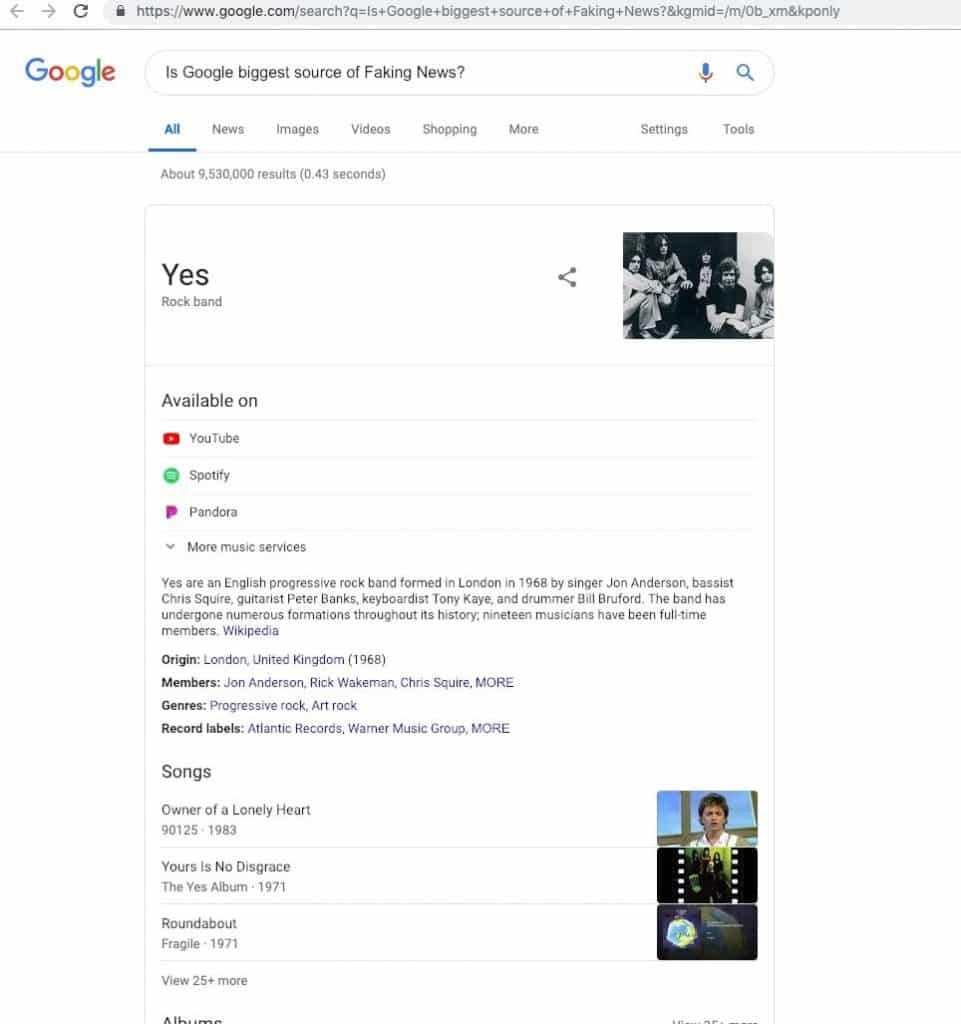 Google Bug 1 961x1024 - This Bug Allows You To Hack Google Search Results
