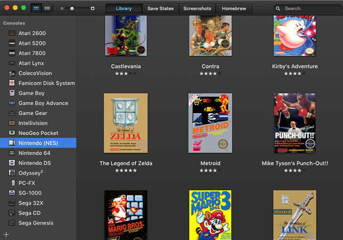 openemu-emulate-retro-games-macos-hero