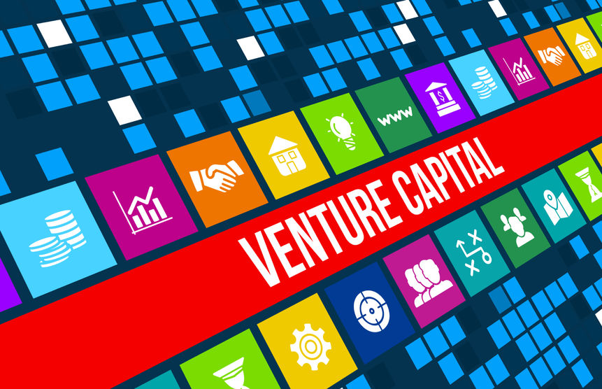 What ails venture capital in Malaysia and why consolidation is not the answer