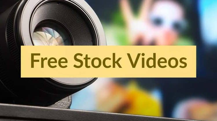 10 of the Best Websites to Download Free Stock Footage