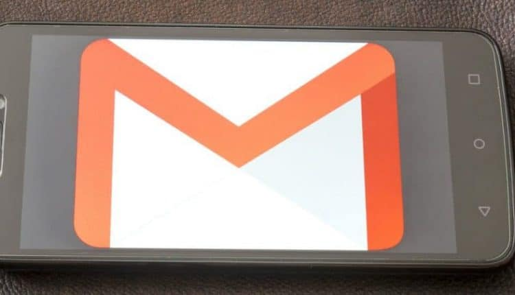 How to Send Secure Messages with Gmail Confidential Mode