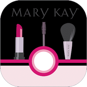 Mary Kay Virtual Makeover - Top 10 Best Makeup Apps For Android 2019