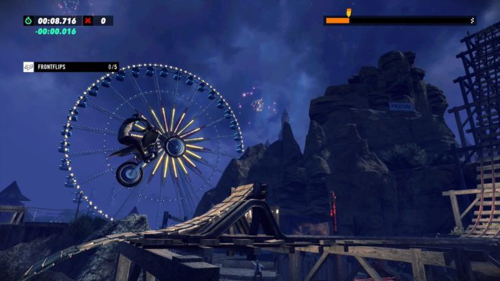 trials-rising-review-theme-park