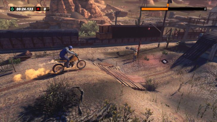 trials-rising-review-desert