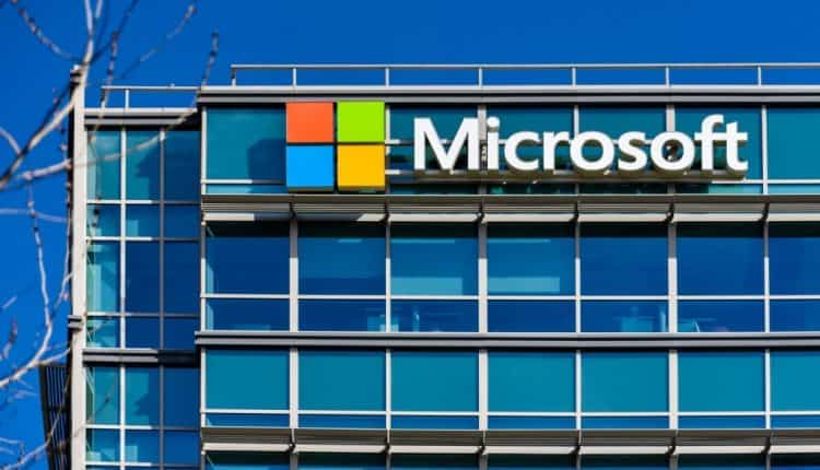 8 Illicit Crypto-Mining Windows Apps Removed From Microsoft Store