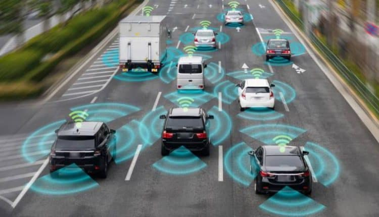 AI In Transportation Market Emerging Global Demands 2019 to 2025