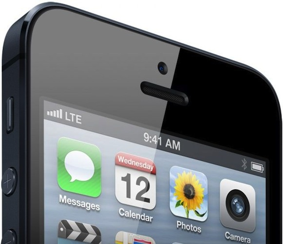 Apple Faces Yet Another Patent Lawsuit 1