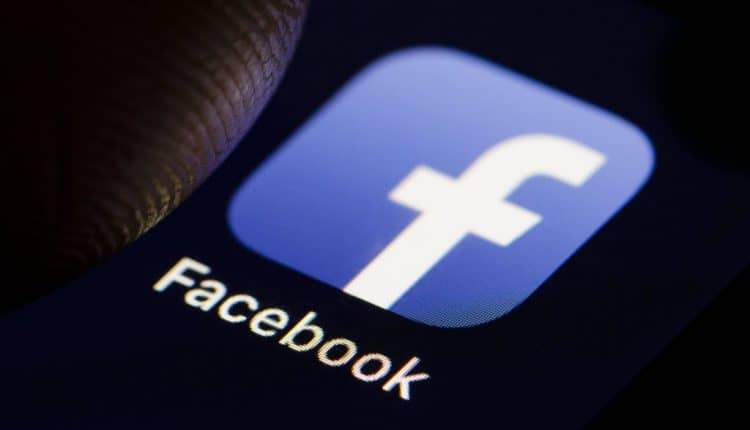 Facebook Acquires AI Visual Shopping Startup GrokStyle