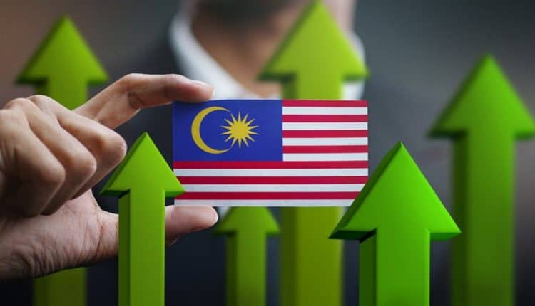 IDC unveils top 10 ICT predictions to drive digital & IT industry in M'sia