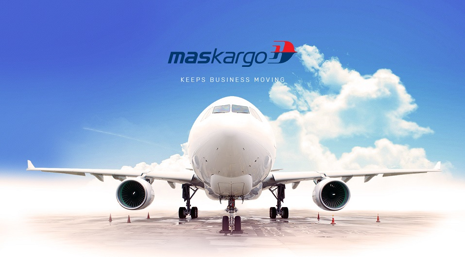 MASkargo to increase real-time visibility of shipments for customers
