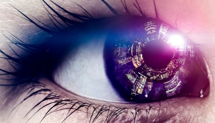 Making Computer Vision Real Today for Any Application