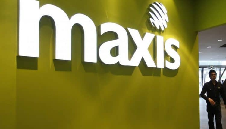 Maxis, Huawei ink MoU to accelerate 5G in Malaysia