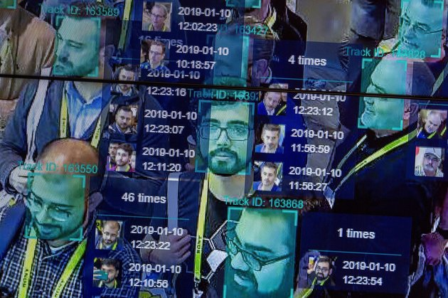 Aadhaar Not Allowed, Payments Industry Wants RBI To Allow Facial Recognition Tech For