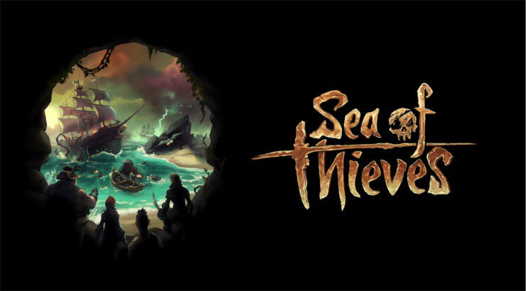 sea-of-thieves-sales-expectations-surpass-header
