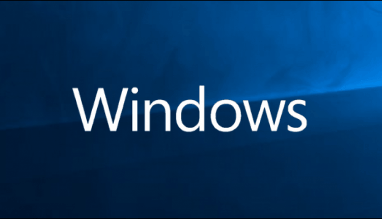 See Windows 10 Sticky Notes on the Web & Android