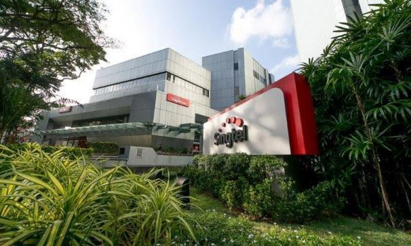 Singtel, Axiata team up to launch digital wallet in Malaysia