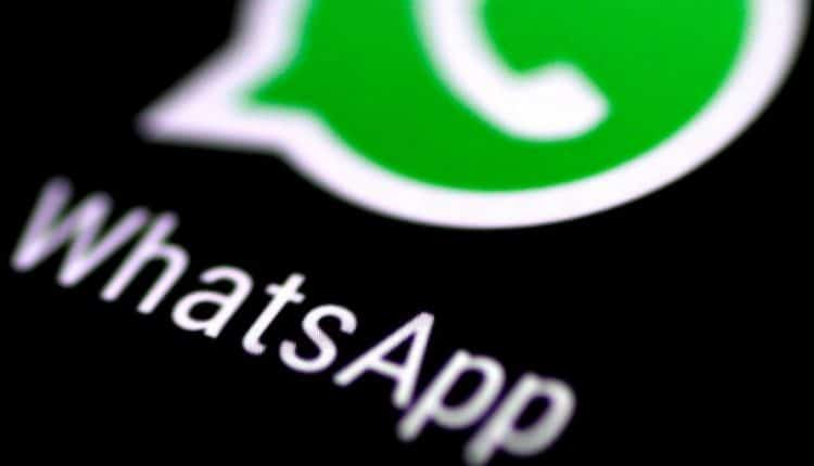 WhatsApp updated with ability to lock app behind Face or Touch ID