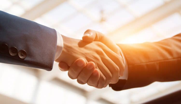 Wipro to integrate security offerings with Azure & Office 365