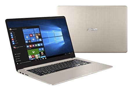 Netbooks - What Is The Difference Between Chromebook And Netbook?