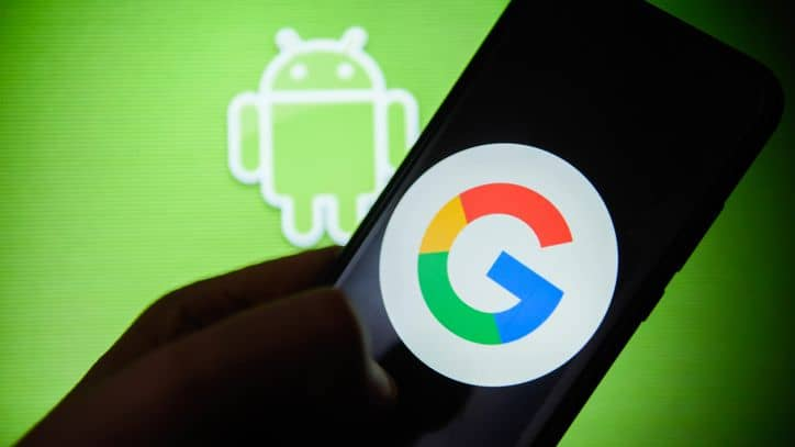 Android security program has helped fix over 1M apps in Google Play