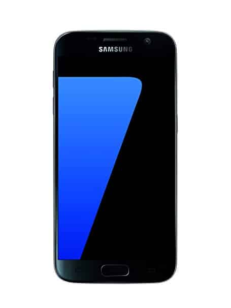 Samsung Galaxy S7 - 10 Best And Biggest Smartphone Leaks Before Their Launch