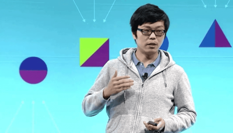 Facebook AI executive joins Alibaba for research affiliate