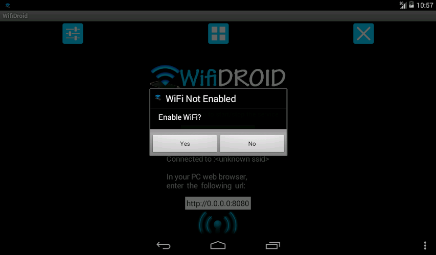 Top 10 Best Wi-Fi File Transfer Apps For Android