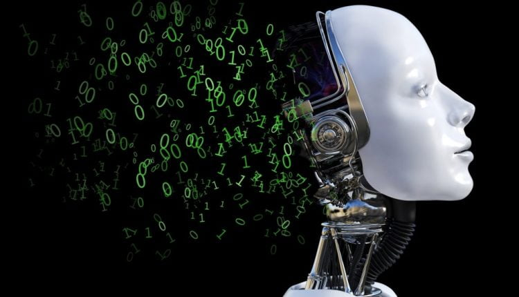 AI-powered language studying is greater than only a buzzword