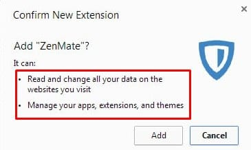 How to Make Sure a Browser Extension Is Safe Before Installing It